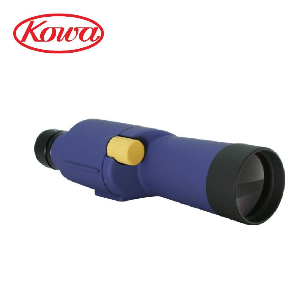 KOWA TS502 輕巧直視型單筒望遠鏡