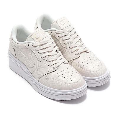 Nike Air Jordan 1 LIFTD 女鞋