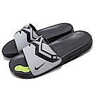 Nike 涼拖鞋 Benassi Solarsoft 男鞋