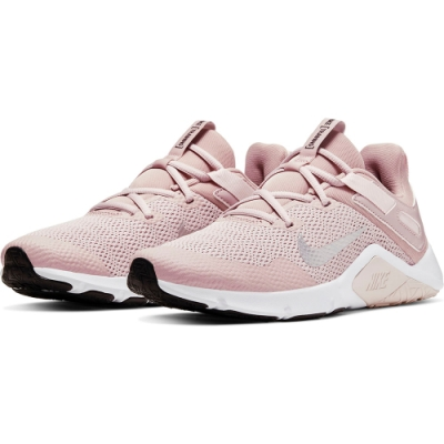 NIKE 運動鞋 女鞋 慢跑 訓練 健身 粉 CD0212200 WMNS LEGEND ESSENTIAL