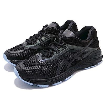 Asics 慢跑鞋 GT-2000 6 Lite 運動 女鞋