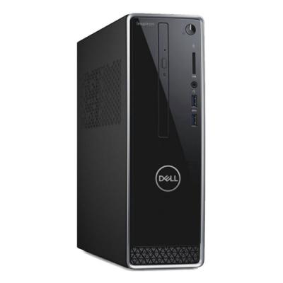 DELL 3471-R1508STW  第9代i5六核Win10 桌上型電腦