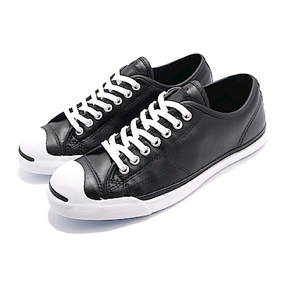 Converse 休閒鞋 Jack Purcell LP 男女鞋
