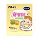 郭老師寶寶粥(常溫)海菜吻仔魚口味150gx2包/1盒x6盒 product thumbnail 1