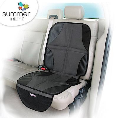 美國Summer Infant汽車座椅保護墊