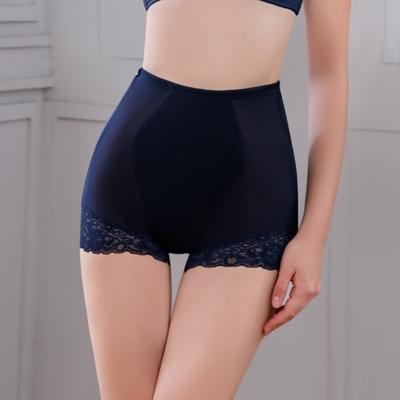 (時時樂專屬) 台灣製涼感透氣平腹提臀塑身褲 /美尻平腹機能骨盆褲(任選款)