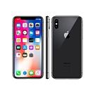 【福利品】APPLE iPhone X 64GB 九成新