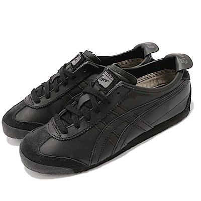 Asics 休閒鞋 Mexico 66 運動 男女鞋