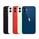 Apple iPhone 12 64G 6.1吋智慧型手機 product thumbnail 1