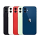 Apple iPhone 12 128G 6.1吋智慧型手機 product thumbnail 1
