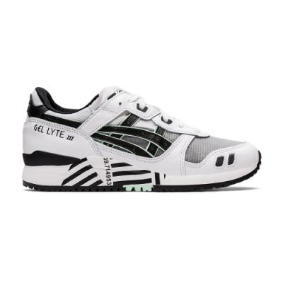 ASICS GEL-LYTE III OG 休閒鞋 女 1192A207-100