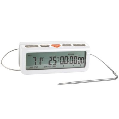 《TESCOMA》Accura探針計時溫度計
