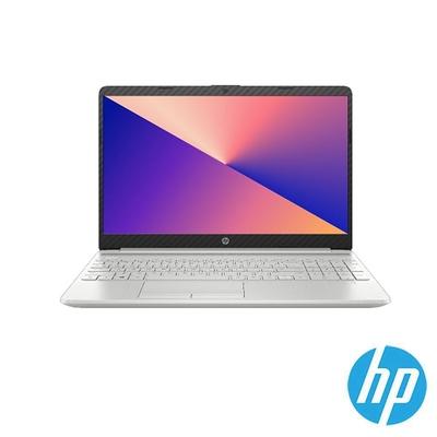 HP 惠普 超品 15s-du3008TX 15.6吋 窄邊框筆電 (i5-1135G7/16G/512G M.2 PCIe SSD/MX450 2GB/Windows 10/星河銀)