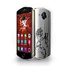 美圖 Meitu M8s 七龍珠限量版智慧型手機