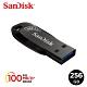 SanDisk Ultra Shift USB 3.0 隨身碟 256GB (公司貨) product thumbnail 1