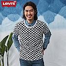 T恤 男裝 MIGHTY 美國重磅棉TEE- Levis