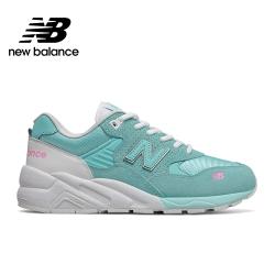 【New Balance】TIER 1 復古鞋_CWT580TB-B_女性_蘋果