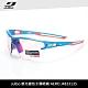 Julbo 感光變色太陽眼鏡AERO J4833135(跑步自行車用) product thumbnail 2