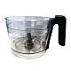 【料理機必備】飛利浦PHILIPS 廚神料理機攪拌杯(CL13172) product thumbnail 2