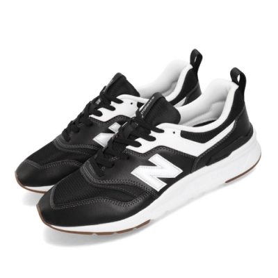 New Balance 休閒鞋 CM997HCOD 運動 男鞋