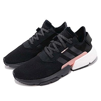 adidas 休閒鞋 POD-S3.1 運動 男鞋