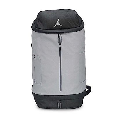 Nike 後背包 Jordan Velocity BP