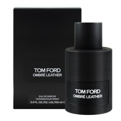Tom Ford 神秘曠野香水 淡香精 100ml