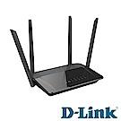 【福利品】D-Link 友訊 DIR-842 AC1200雙頻Gigabit無線路由器分享器