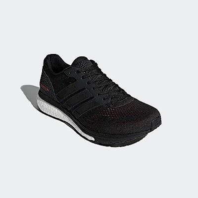 adidas Adizero Boston 7 跑鞋 男 BB6538