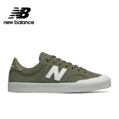 【New Balance】 復古鞋_中性_墨綠_PROCTSQB-D楦