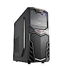 微星平台[珍娜1號]  R3 2200G 四核 GTX-1050 1TB效用機