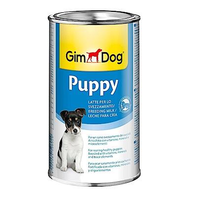 德國竣寶 頂級幼犬用奶粉 200g