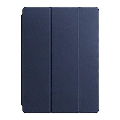 Apple 蘋果 原廠12.9吋 iPad Pro 皮革Smart Cover