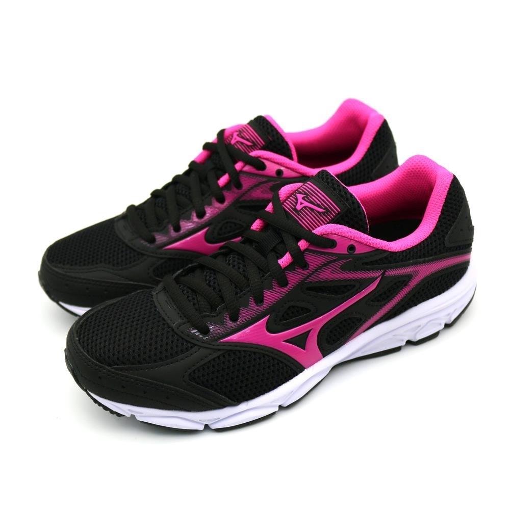 MIZUNO 美津濃 MAXIMIZER女慢跑鞋-K1GA190135