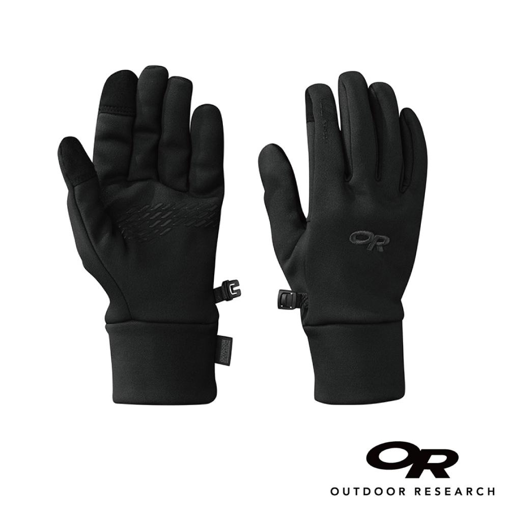 【美國Outdoor Research】女款戶外多用途快乾保暖觸控手套