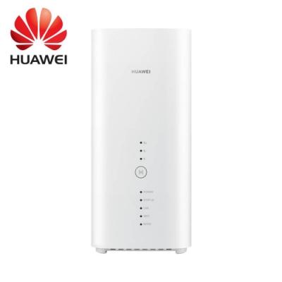 【HUAWEI 華為】 B818-263無線路由器 4G LTE 無線分享器 / 路由器