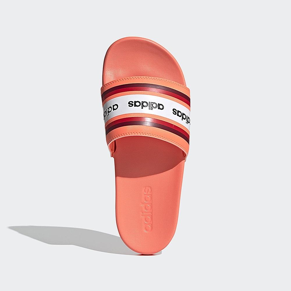 adidas FARM RIO ADILETTE COMFORT 運動拖鞋 女 EG1865