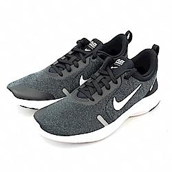 Nike 慢跑鞋 FLEX EXPERIENCE 女鞋