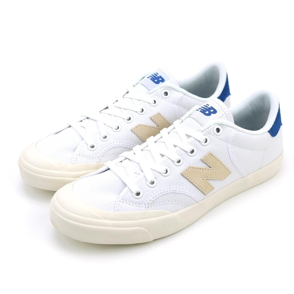 NEW BALANCE 男女休閒鞋-PROCTWT-D