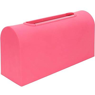 Sceltevie 面紙盒(桃)