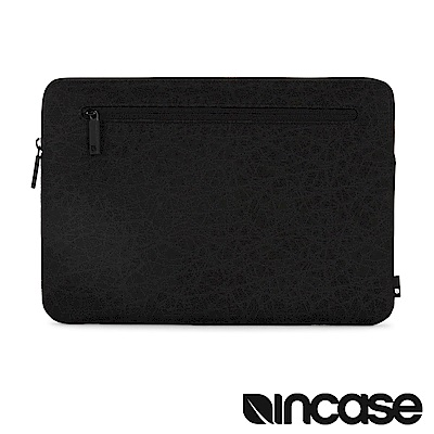 Incase Compact MacBook Pro 13吋 反光網層保護套
