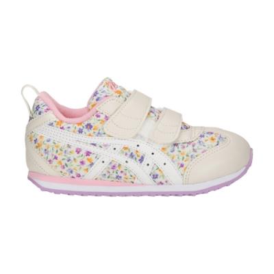 ASICS MEXICO NARROW MINI 4 童鞋 1144A006