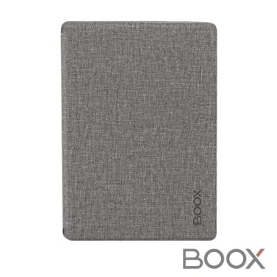 文石 BOOX Poke Cover 6 原裝翻蓋皮套 (PC 背殼)
