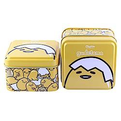 Chokito巧趣多 蛋黃哥疊疊樂覆盆子軟糖(27g)