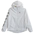 Nike AS JSW WINGS-連帽外套-男