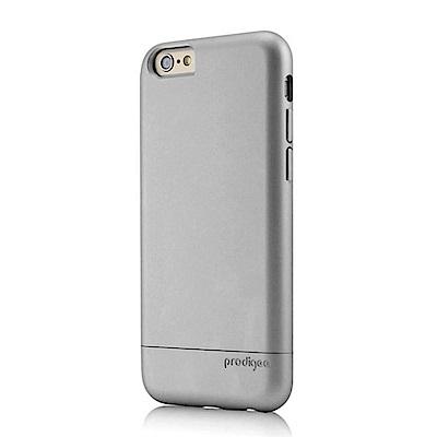 【一年保固】Prodigee iPhone 6s Sleek Slider純粹系列