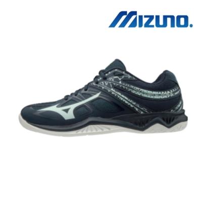 MIZUNO 美津濃 THUNDER BLADE 2    男女排球鞋   V1GA197017