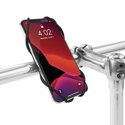 BONE-單車手機綁第三代 Bike Tie 3