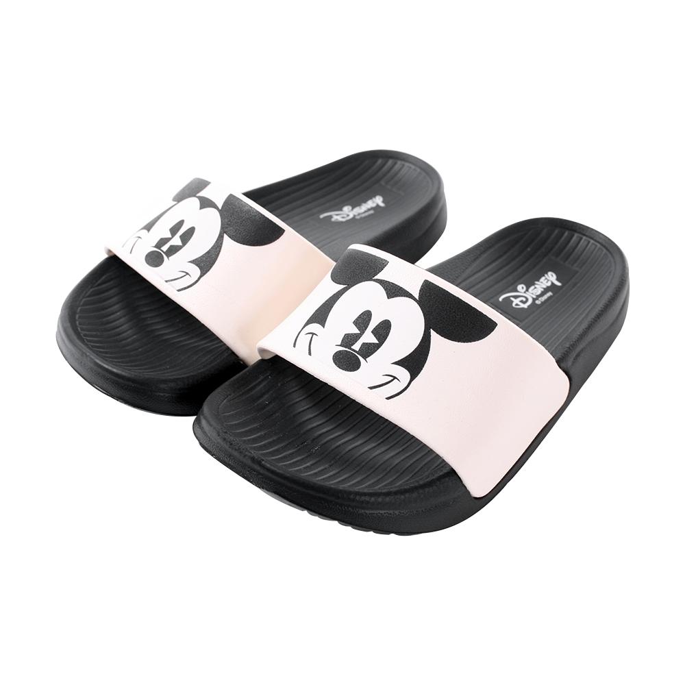 台灣製迪士尼米奇運動拖鞋 sd3001 魔法Baby