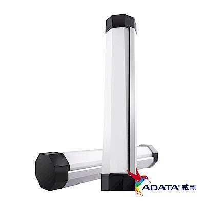 ADATA威剛 LED行動照明感應磁鐵燈